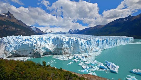 b77f5d4d4 Clima na Patagônia Argentina - Gold Trip