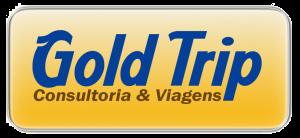 Novo Gold Trip PNG