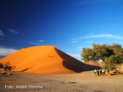 namibia (11)