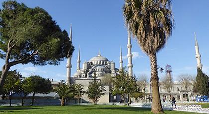 GT Istambul 13