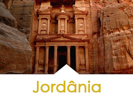jordani