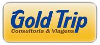 logo_goldtrip