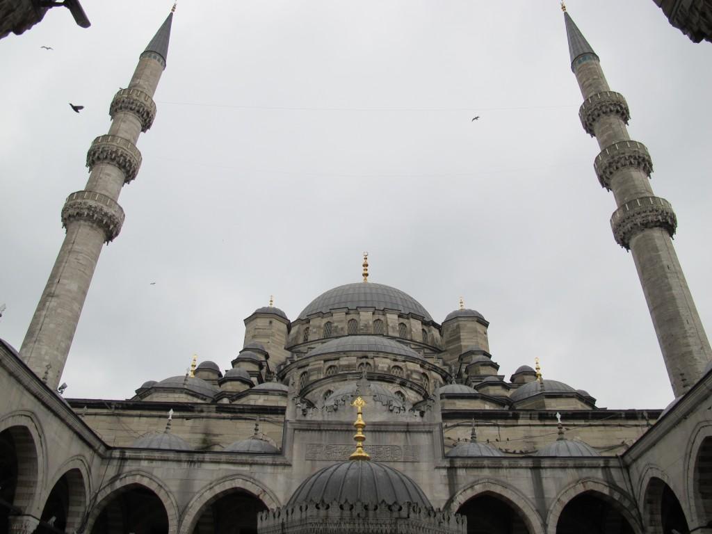 Turquia Istambul 2 (39)
