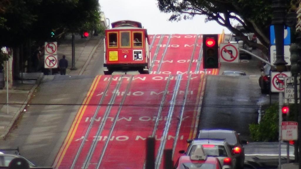 Fotos Sao Francisco 15 -  (17)