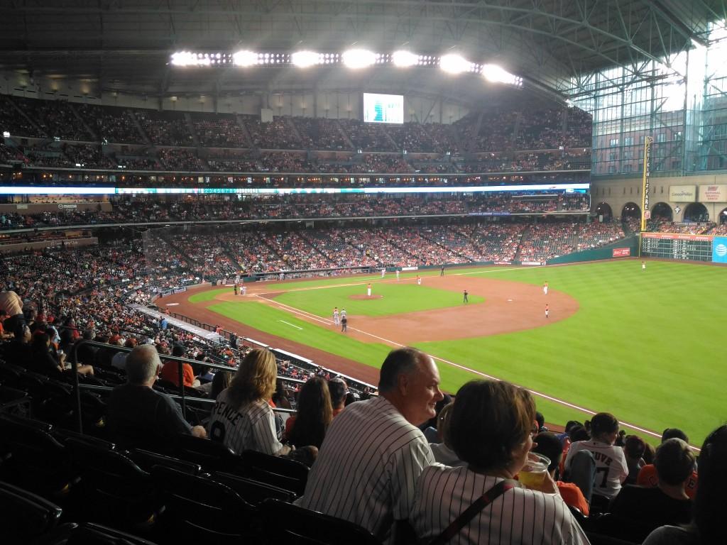 Fotos - Houston (36)