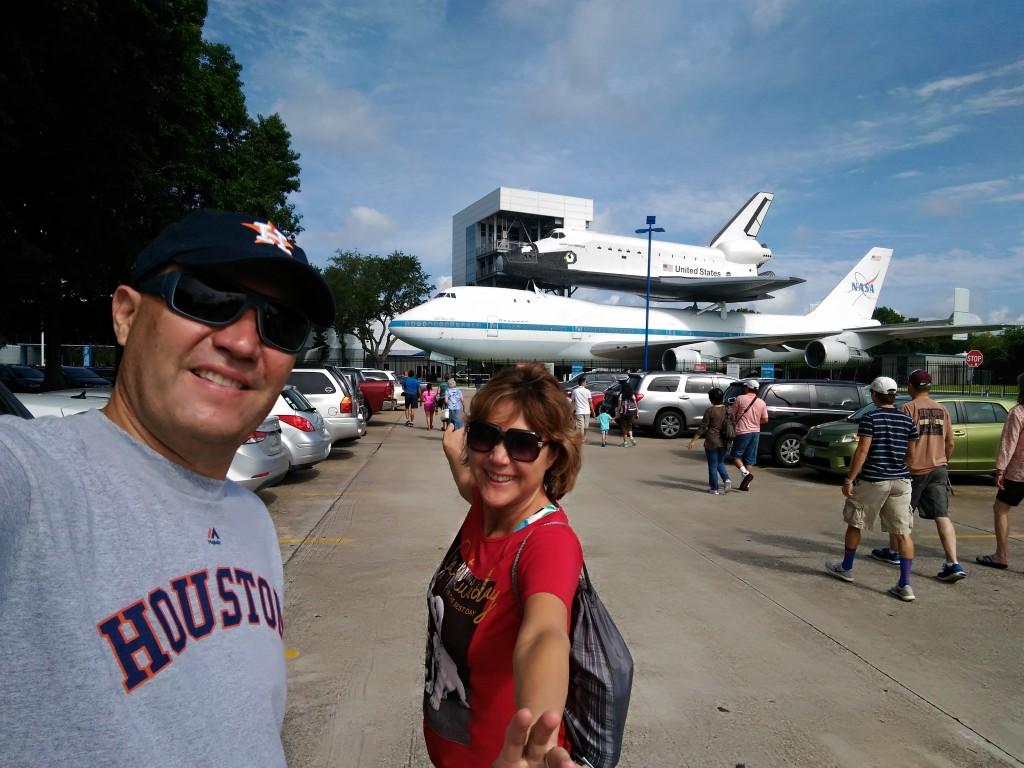 Fotos - Houston (39)