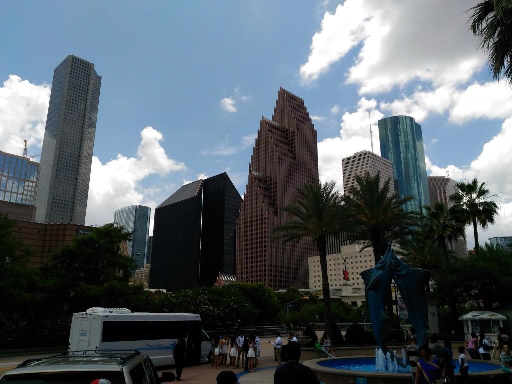 Fotos - Houston (85)