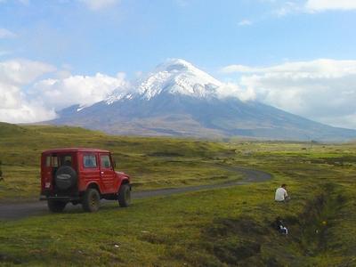 Equador 06 Alta (57)